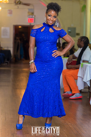 Euphoria Fashion Show-356