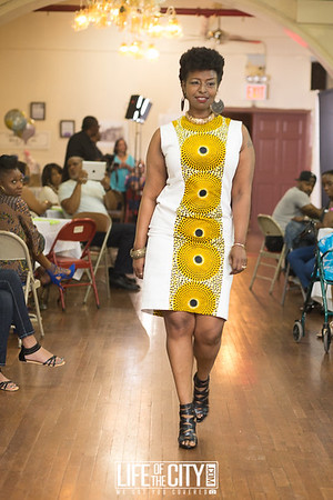 Euphoria Fashion Show-110