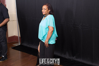 Euphoria Fashion Show-57