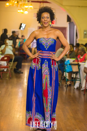 Euphoria Fashion Show-104