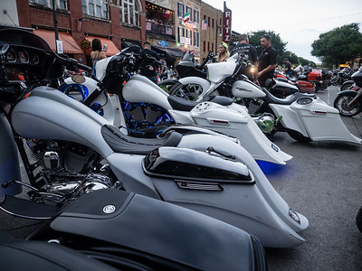 R.O.T. Motorcycle Rally 2017