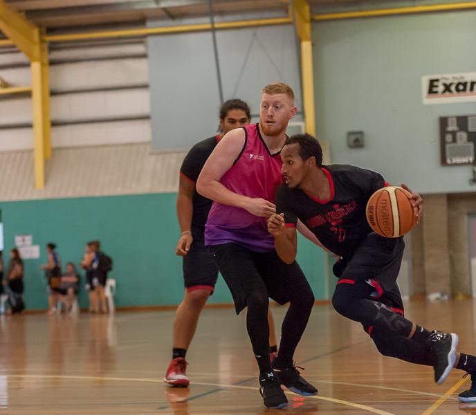 Jacca Basketball-315