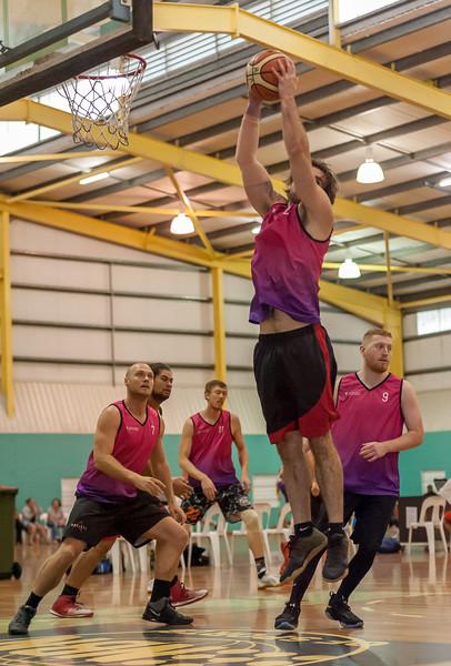 Jacca Basketball-309