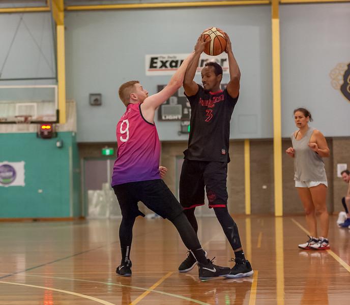 Jacca Basketball-311