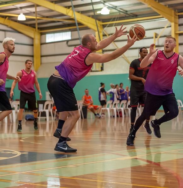 Jacca Basketball-322