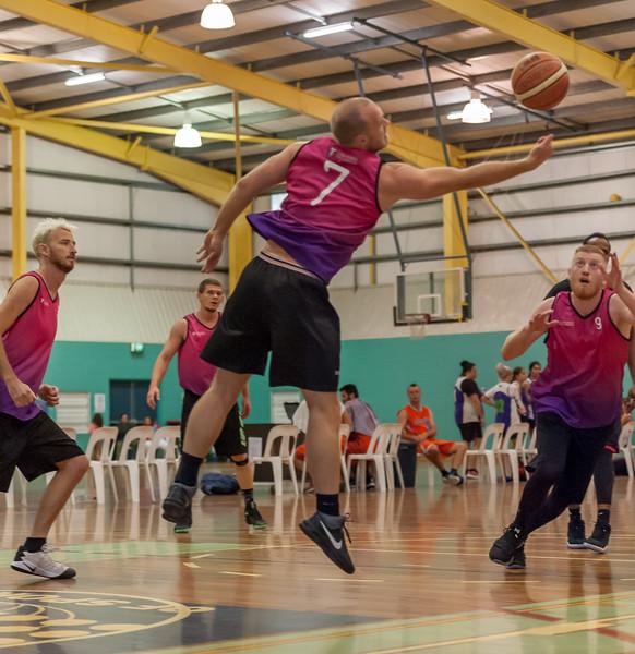 Jacca Basketball-320