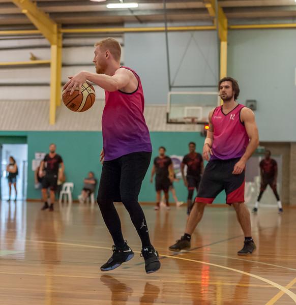 Jacca Basketball-5