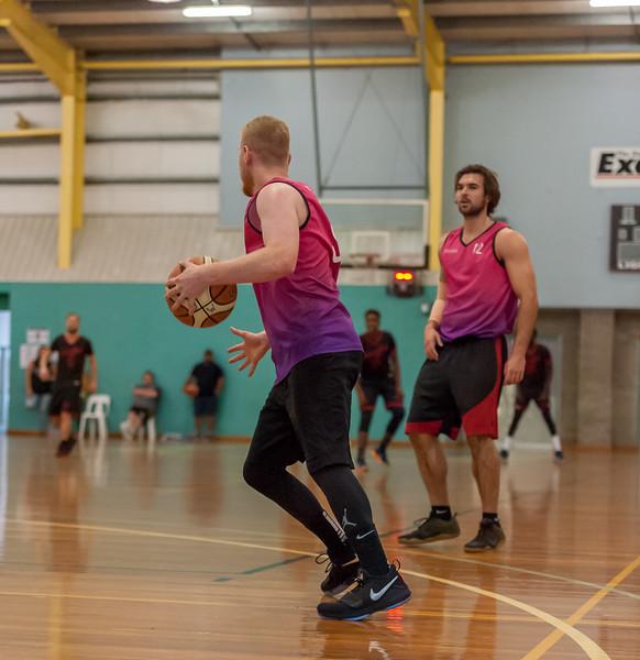 Jacca Basketball-323