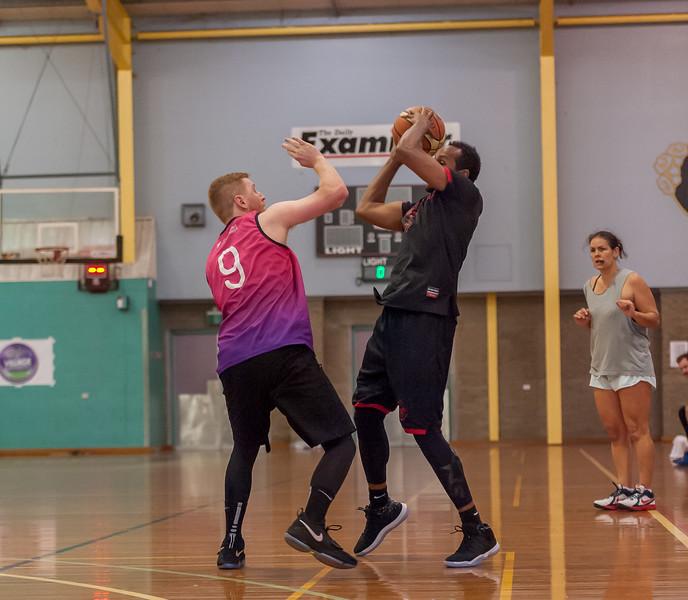 Jacca Basketball-312