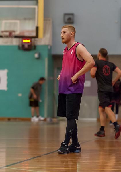 Jacca Basketball-318
