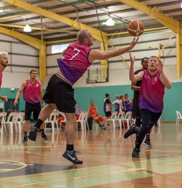 Jacca Basketball-321