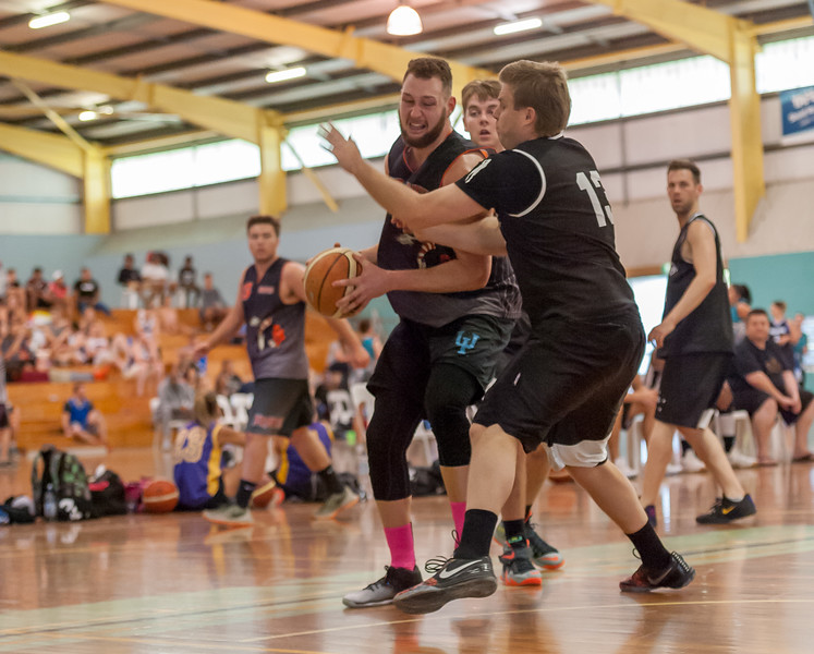 Jacca Basketball-43