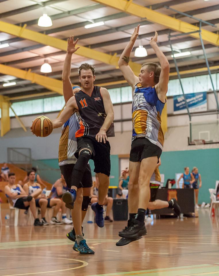 Jacca Basketball-302