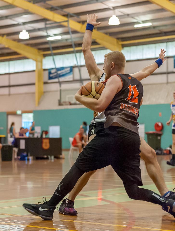 Jacca Basketball-272