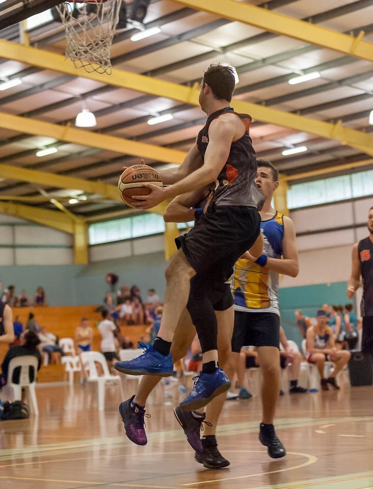 Jacca Basketball-263