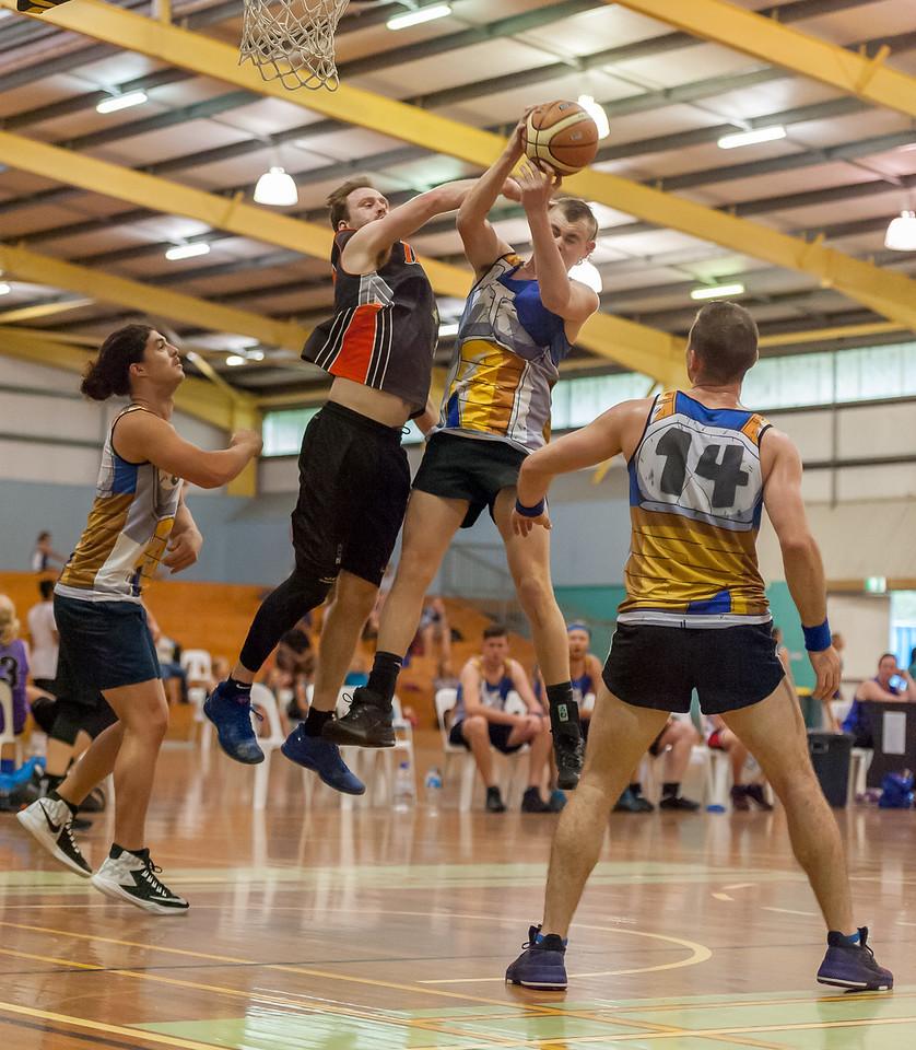 Jacca Basketball-285