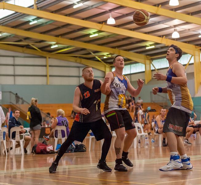 Jacca Basketball-232