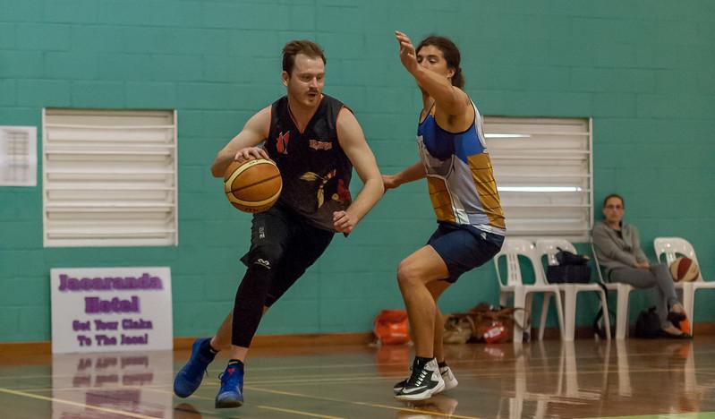 Jacca Basketball-181
