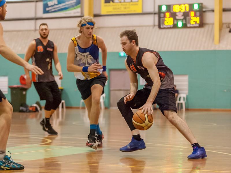 Jacca Basketball-219