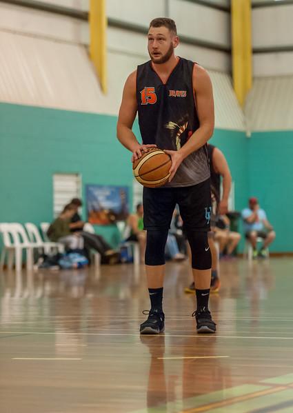 Jacca Basketball-189