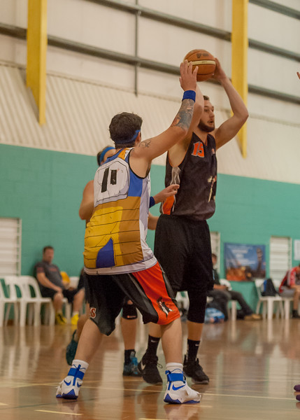 Jacca Basketball-31