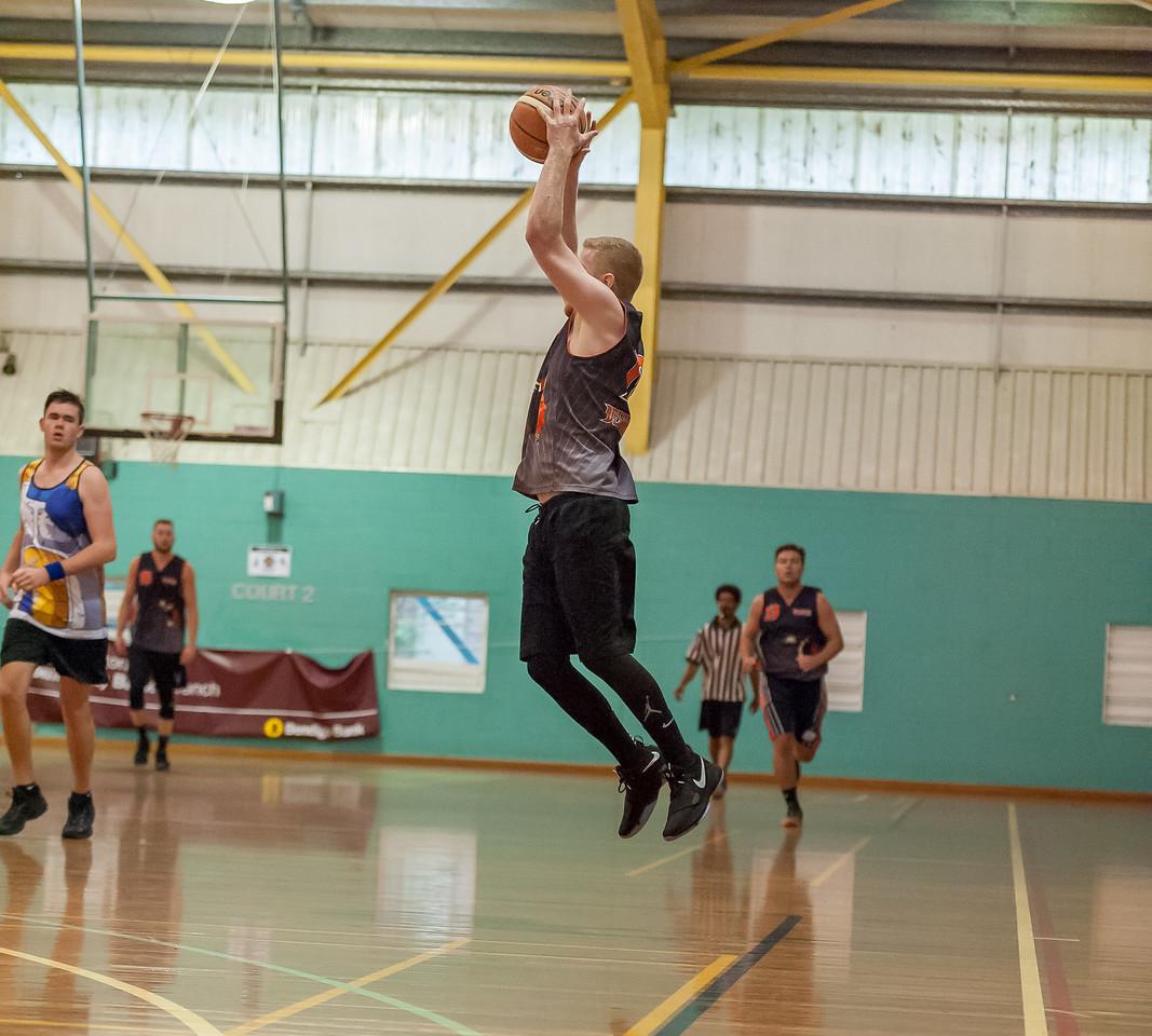 Jacca Basketball-56