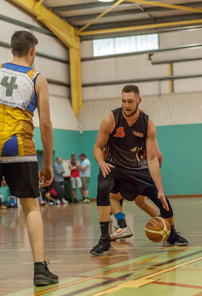 Jacca Basketball-136