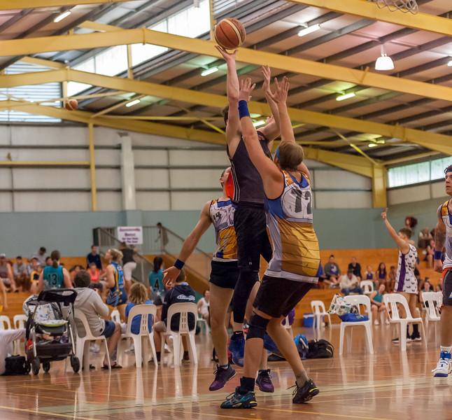 Jacca Basketball-226