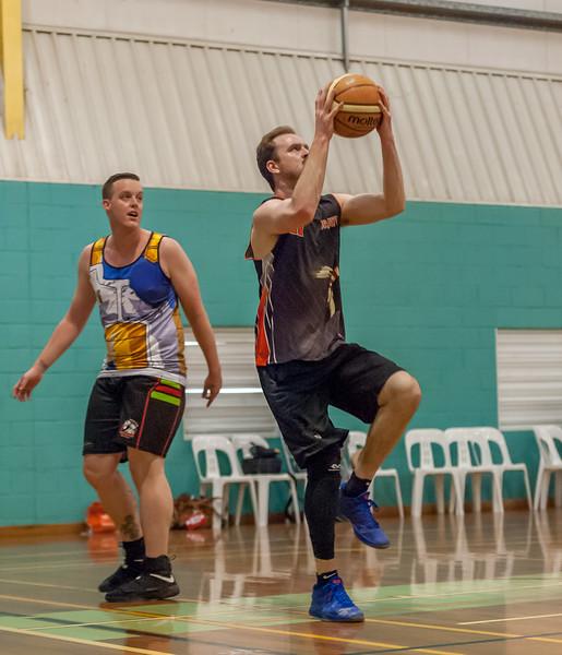 Jacca Basketball-208