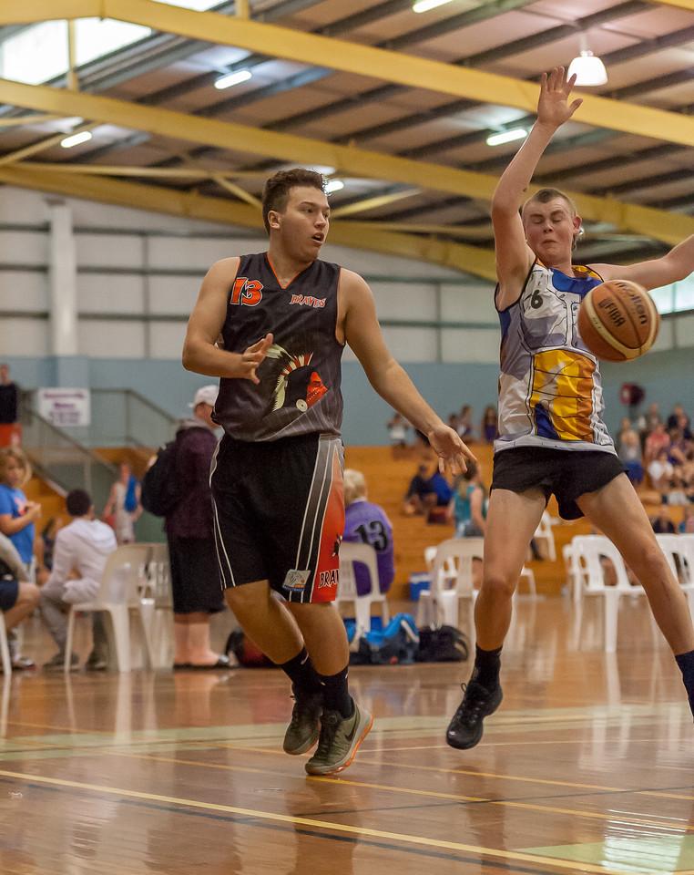 Jacca Basketball-306