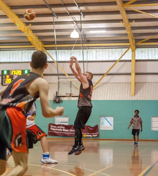 Jacca Basketball-32