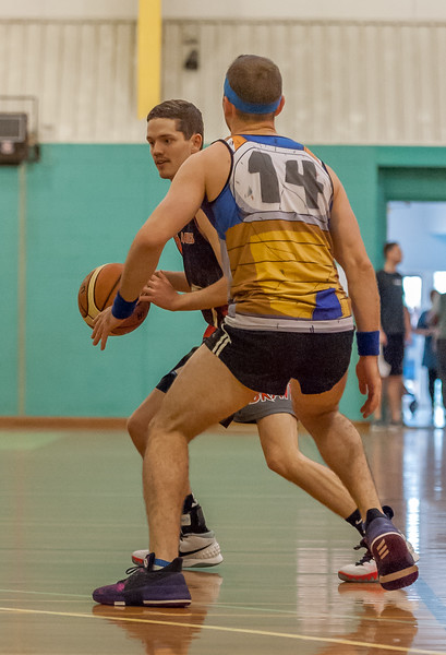 Jacca Basketball-2