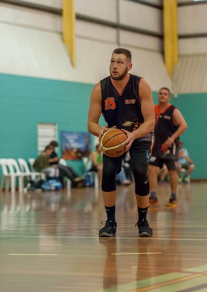 Jacca Basketball-190