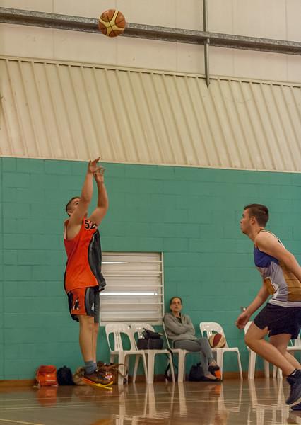 Jacca Basketball-176