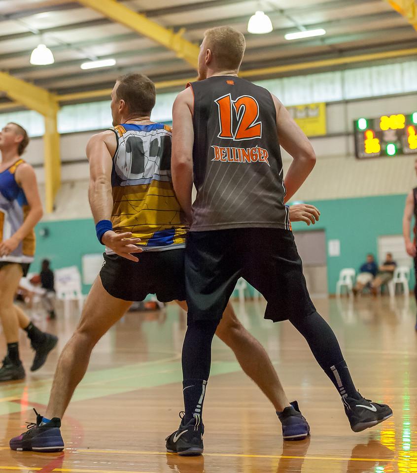 Jacca Basketball-298