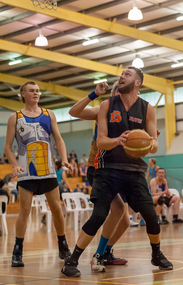 Jacca Basketball-250