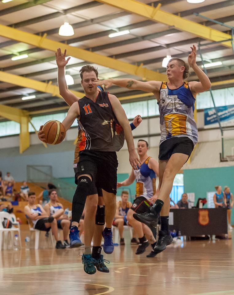 Jacca Basketball-303
