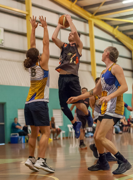 Jacca Basketball-193