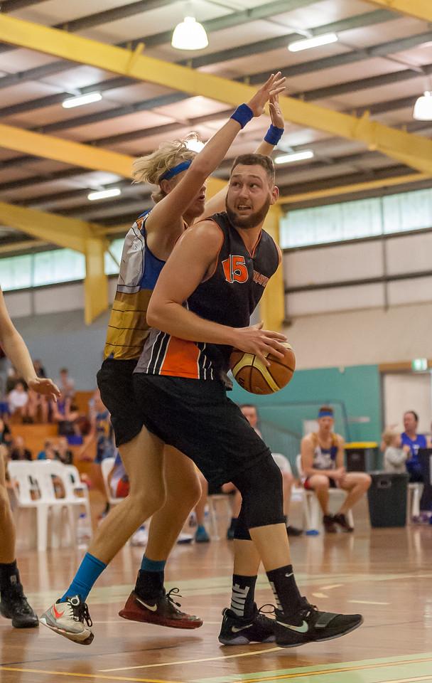 Jacca Basketball-248