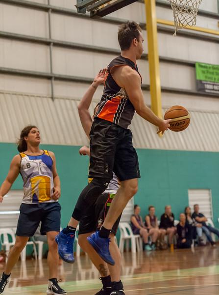 Jacca Basketball-187