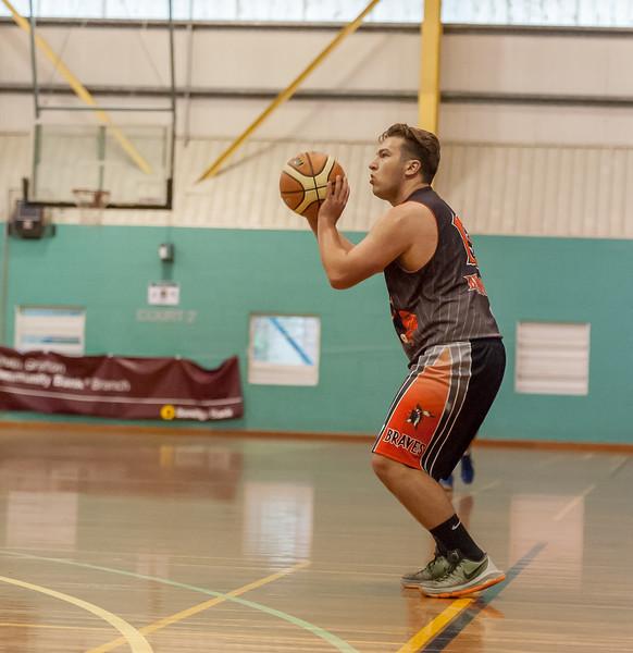 Jacca Basketball-34