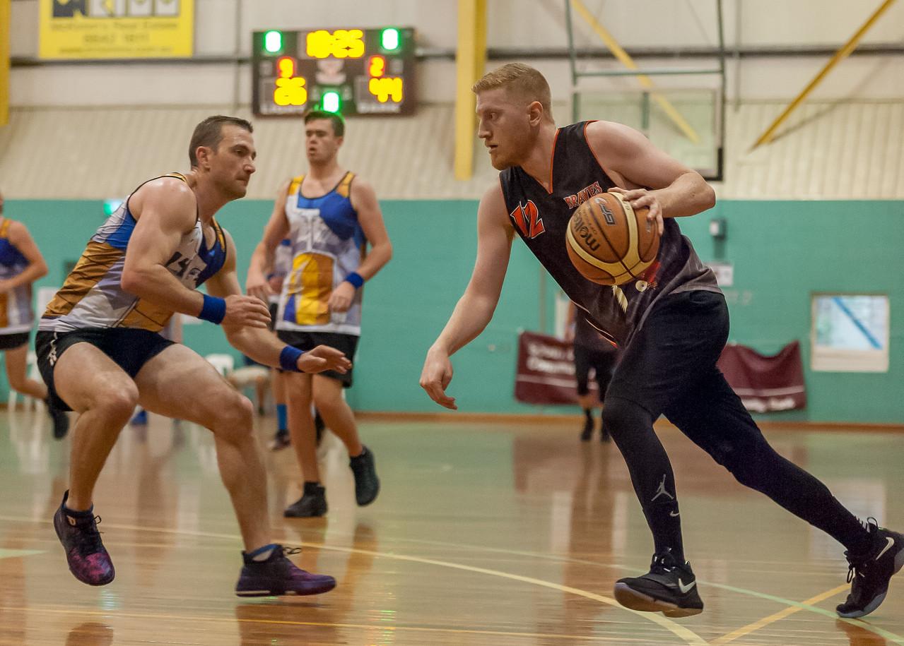 Jacca Basketball-269