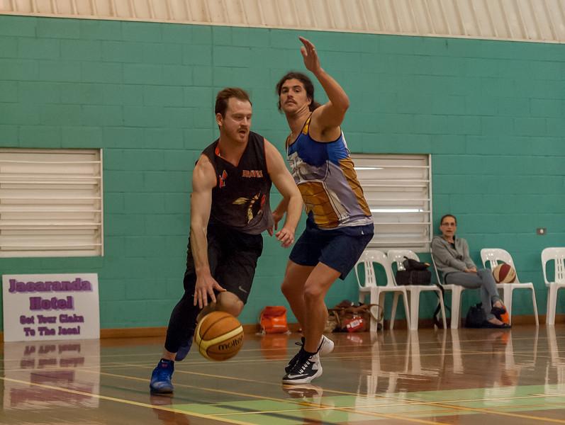 Jacca Basketball-182