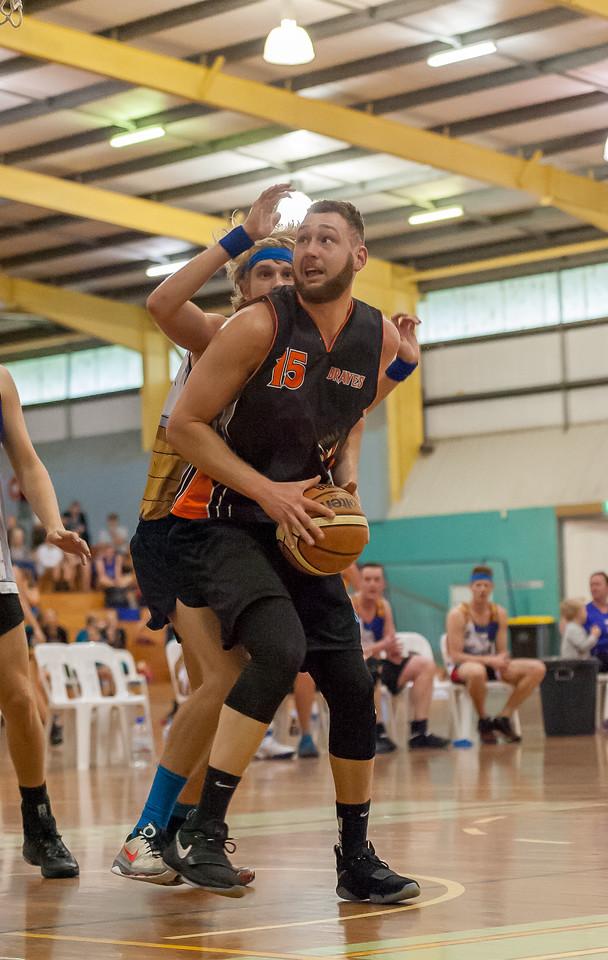 Jacca Basketball-249