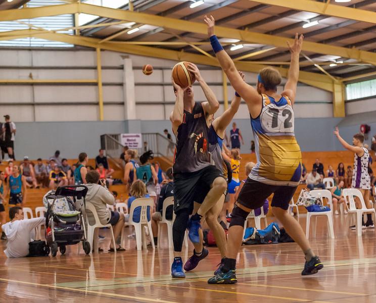 Jacca Basketball-30