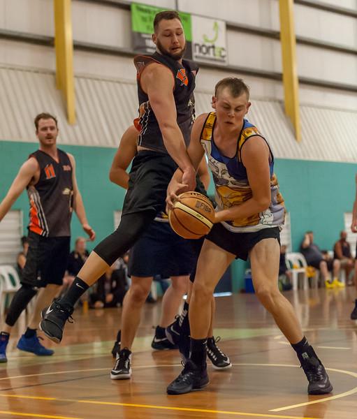 Jacca Basketball-200