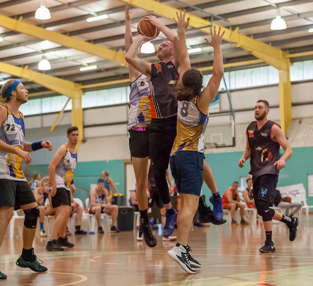 Jacca Basketball-241