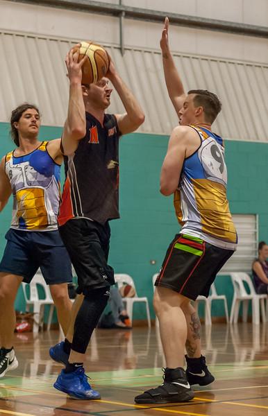 Jacca Basketball-184