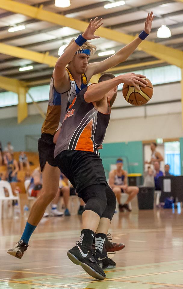 Jacca Basketball-246