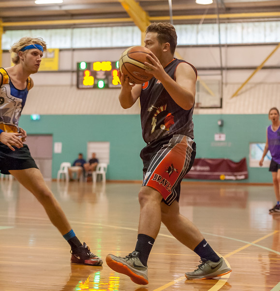 Jacca Basketball-27